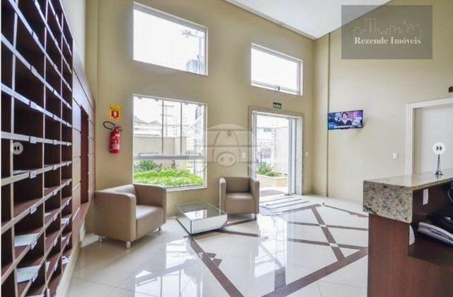 T-AP0800-Apartamento, 2 quartos, à venda, Centro, São José dos Pinhais - Foto 15