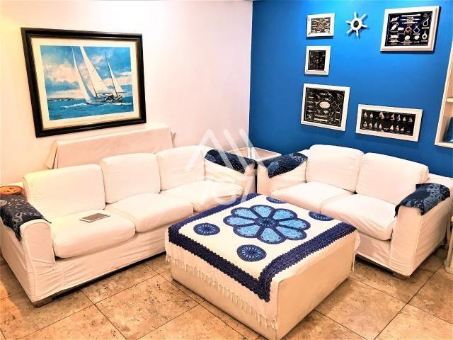 Apartamento à venda em moema - Foto 5