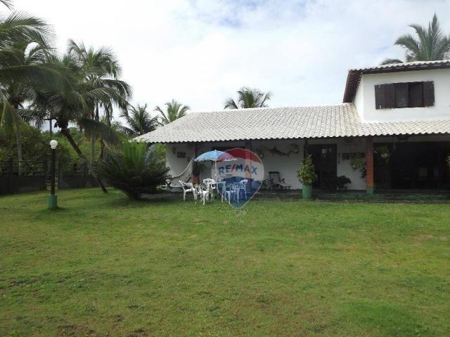 Casa residencial à venda,, canavieiras. - Foto 10