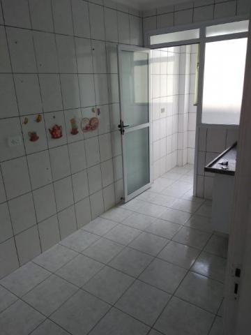 Apartamento com 2 dormitórios 70 m² - parque erasmo assunção - santo andré/sp - Foto 7