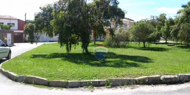 Terreno residencial à venda, alto do mundaí, porto seguro. - Foto 5