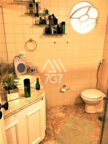 Apartamento à venda em moema - Foto 15