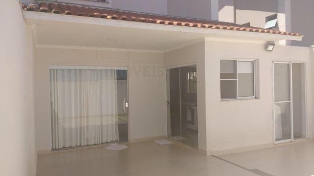 Casa à venda com 3 dormitórios em Condomínio recantos do sul, Ribeirão preto cod:10195 - Foto 12