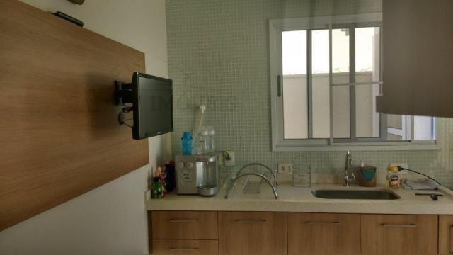 Casa à venda com 3 dormitórios em Condomínio recantos do sul, Ribeirão preto cod:10195 - Foto 3