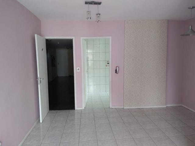Apartamento com 2 dormitórios 70 m² - parque erasmo assunção - santo andré/sp