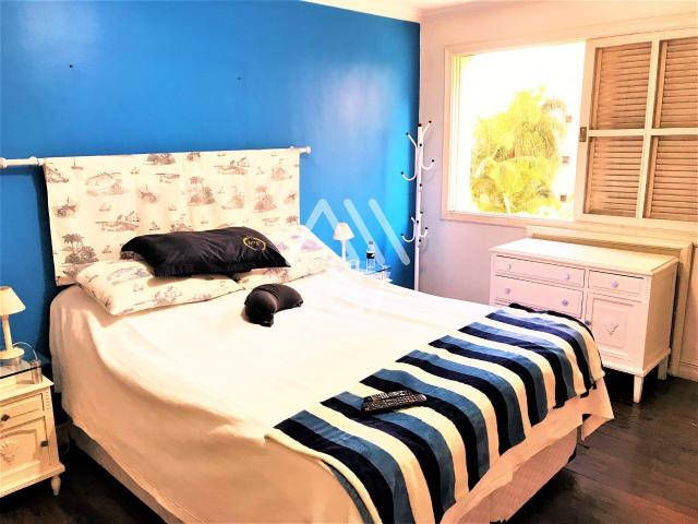 Apartamento à venda em moema - Foto 12