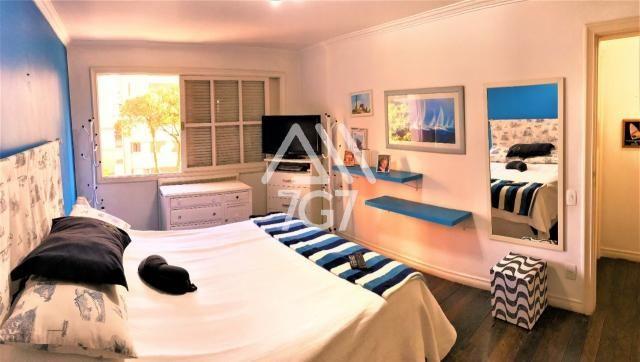 Apartamento à venda em moema - Foto 8