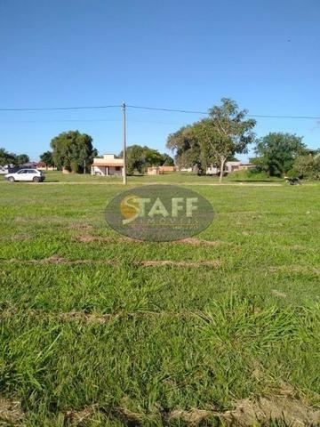 Terreno à venda, 600 m² - Unamar (Tamoios) - Cabo Frio/RJ - Foto 6