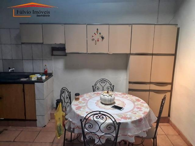 Casa com 04 quartos, Guará I, fácil acesso à EPTG - Foto 3