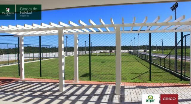 Condomínio Villa Jardim - Foto 4