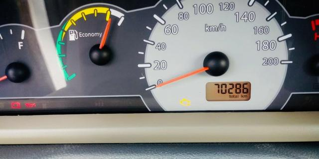 Fiat Palio Celebration Economy 1.0 8v 2011 - Completo, novo! - Foto 7
