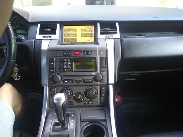 Range Rover Sport - Foto 19