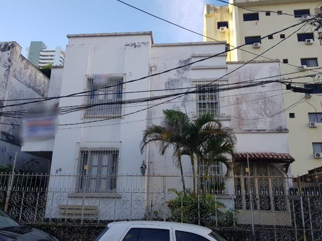 Casa na Vitória com 5/4 e 275m² - Foto 5