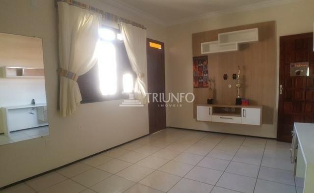 (RG) TR53338 - Vendo Casa 470 m² com 07 Suítes no Luciano Cavalcante - Foto 3