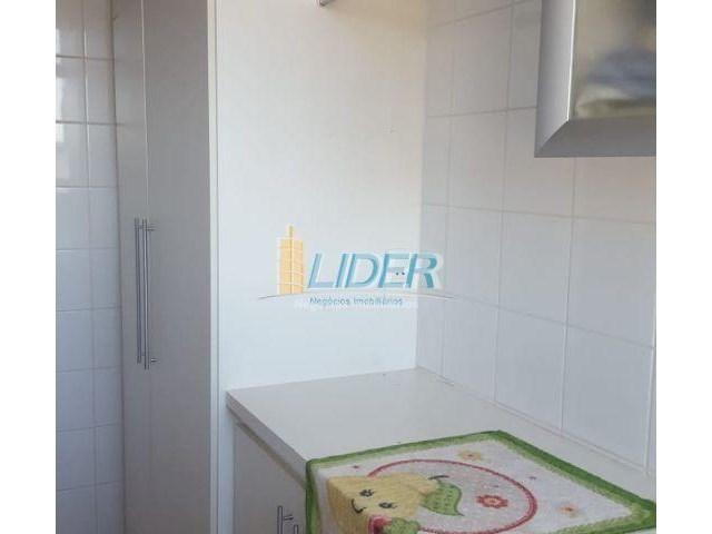 Apartamento à venda com 3 dormitórios em Brasil, Uberlândia cod:21627 - Foto 18