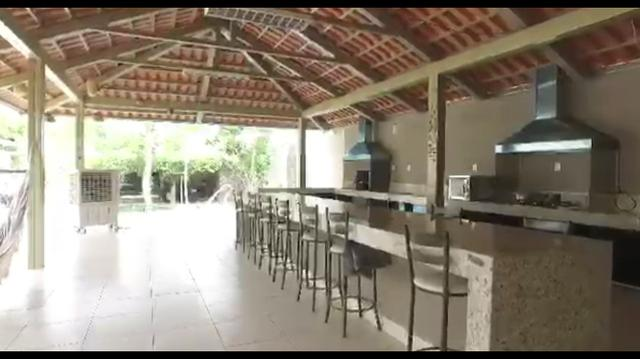 Casa Aluguel Temporada e Pescaria Aruanã GO Rio Araguaia - Foto 9