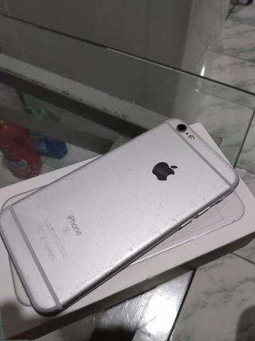 Iphone 500$ vender urgente