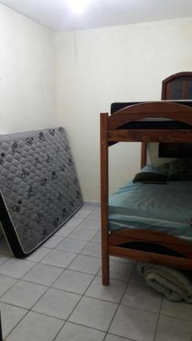 Casa para Temporada em Saquarema - Foto 10