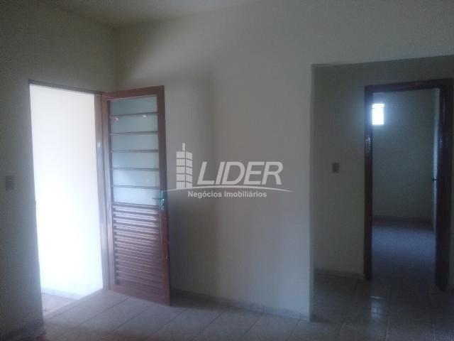 Casa para alugar com 3 dormitórios em Planalto, Uberlândia cod:863301 - Foto 6