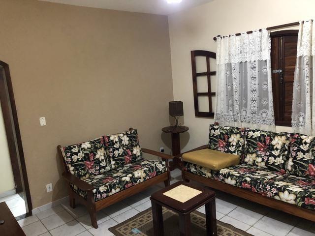 Casa para Temporada em Saquarema - Foto 17