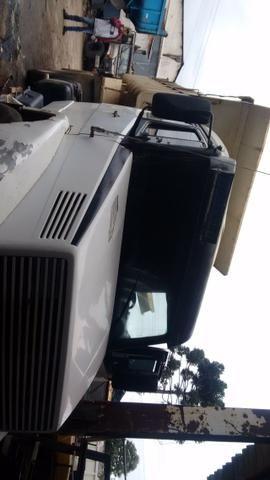 Caminhão 1630 - Foto 2