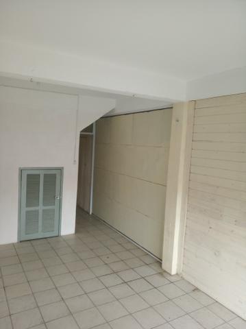 Sala comercial/ Biguaçu - Foto 3