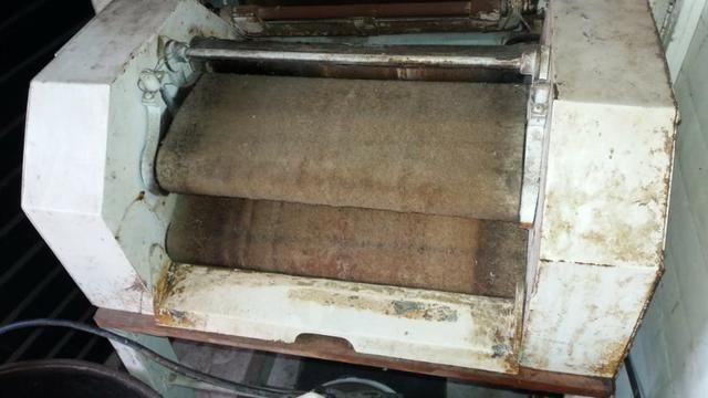 Venda de maquinário para Panificação - Foto 4
