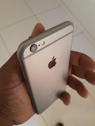 IPhone 6s 128gb ( pra vender hoje ) - Foto 4