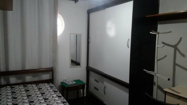 Lindo quartos na Asa Sul - Foto 7