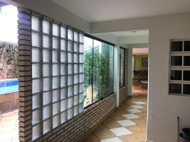 Casa de condomínio à venda com 4 dormitórios cod:BR4CS10050 - Foto 11