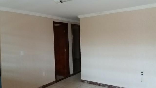 Qnp 12, WR corretor, (aluga), casa de 3qts (ste) R$ 900,00 - Foto 3