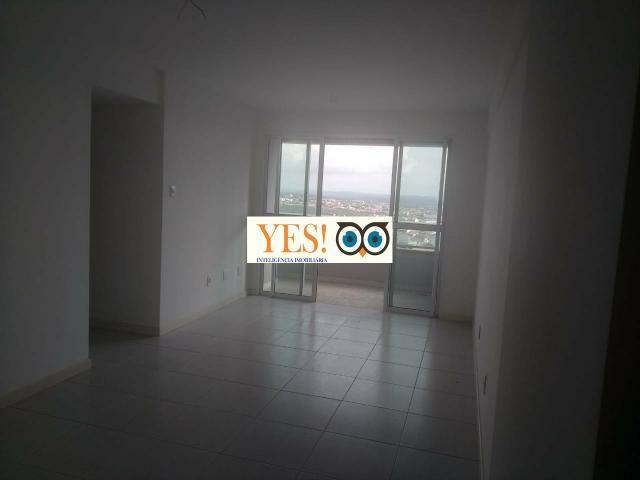 Apartamento 3 quartos para venda no olhos d´agua - Foto 15
