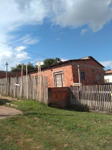 Casa na vila Betel