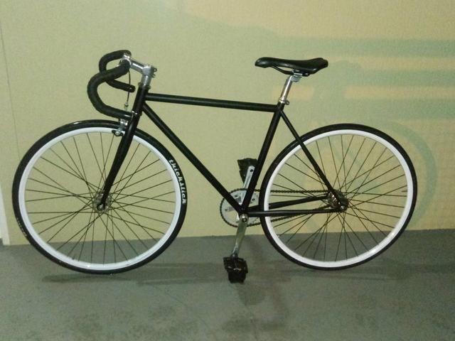 Bike Fixa -Fixed Gear-900,00