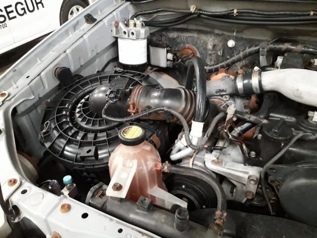 Hilux 2011 - Diesel Mecanica - Foto 9