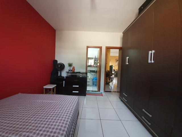 Casa, 4 quartos, Moinho dos Ventos - Foto 13