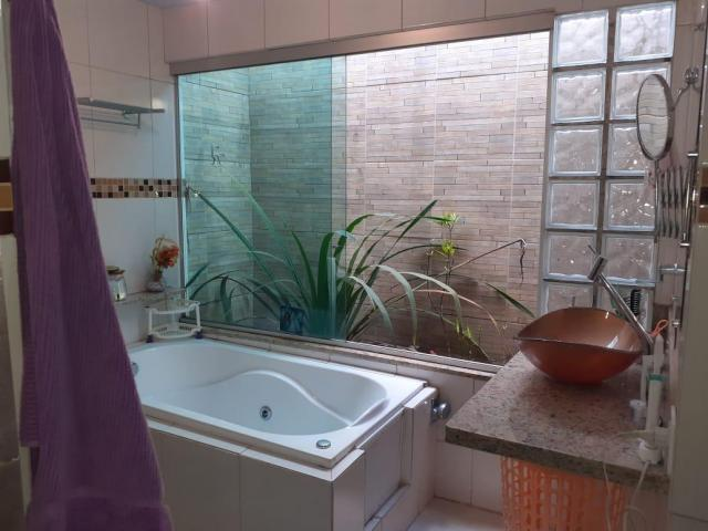 Casa de condomínio à venda com 3 dormitórios cod:BR3AP10817 - Foto 15
