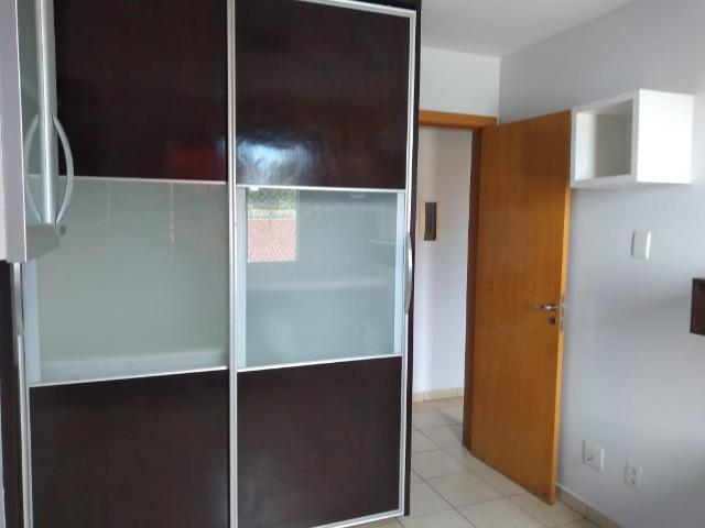 Apartamento com 3 dormitórios à venda, 73 m² - Parque Amazônia - Goiânia/GO - Foto 7