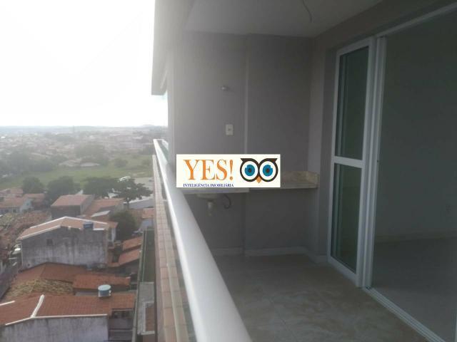Apartamento 3 quartos para venda no olhos d´agua - Foto 16