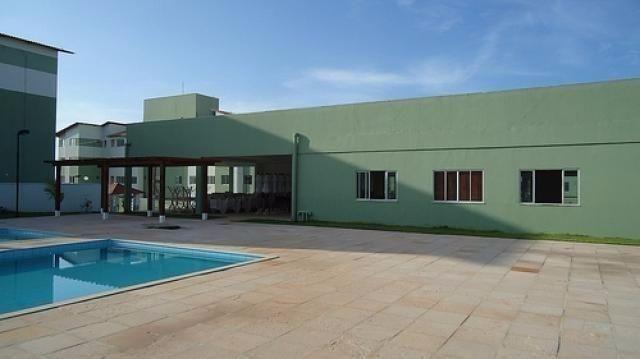Apartamentos Total Ville - Marabá - Pará - Foto 2