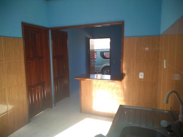 Próximo a Fit Unama Residencial Topázio - Foto 10