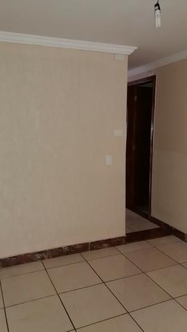 Qnp 12, WR corretor, (aluga), casa de 3qts (ste) R$ 900,00 - Foto 8
