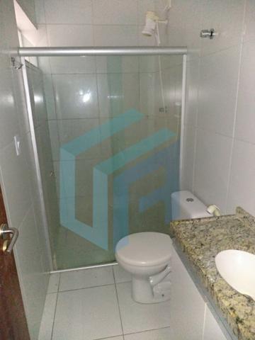 Apartamento 3 quartos, Bairro Maurício de Nassau, Caruaru - Foto 6