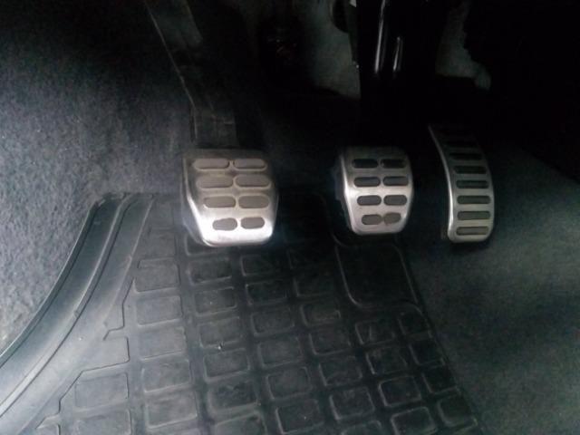 VW Gol 1.6 2014 RARIDADE BAIXA KM - Foto 5