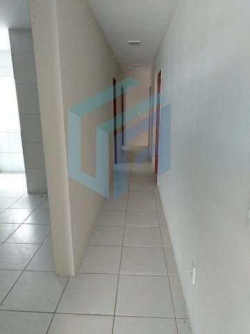 Apartamento 3 quartos, Bairro Maurício de Nassau, Caruaru - Foto 7