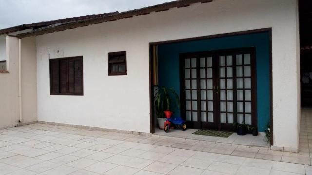 Casa pra temporada - Foto 3