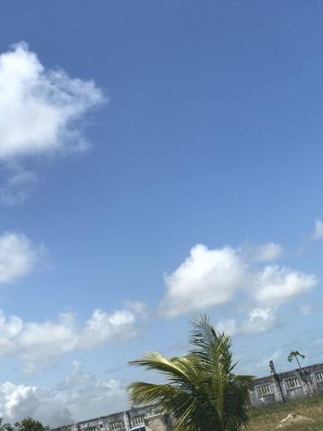 ÓTIMA OPORTUNIDADE !!!!!!!!! Praia de Catuama PE - Foto 3