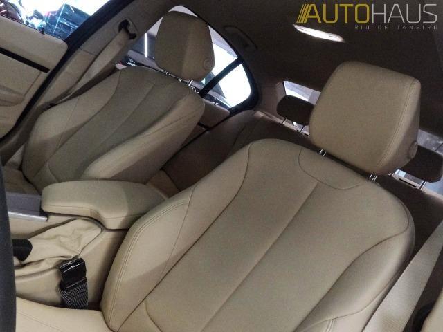 BMW 320i Sport - Foto 8