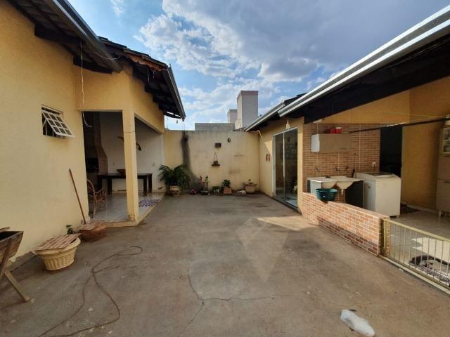 Casa, 4 quartos, Moinho dos Ventos - Foto 18