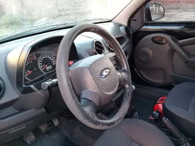 Ford ka ano 2010/2011 - Foto 9
